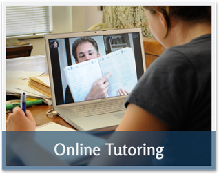 Online Tutoring for Elementary and High School Students