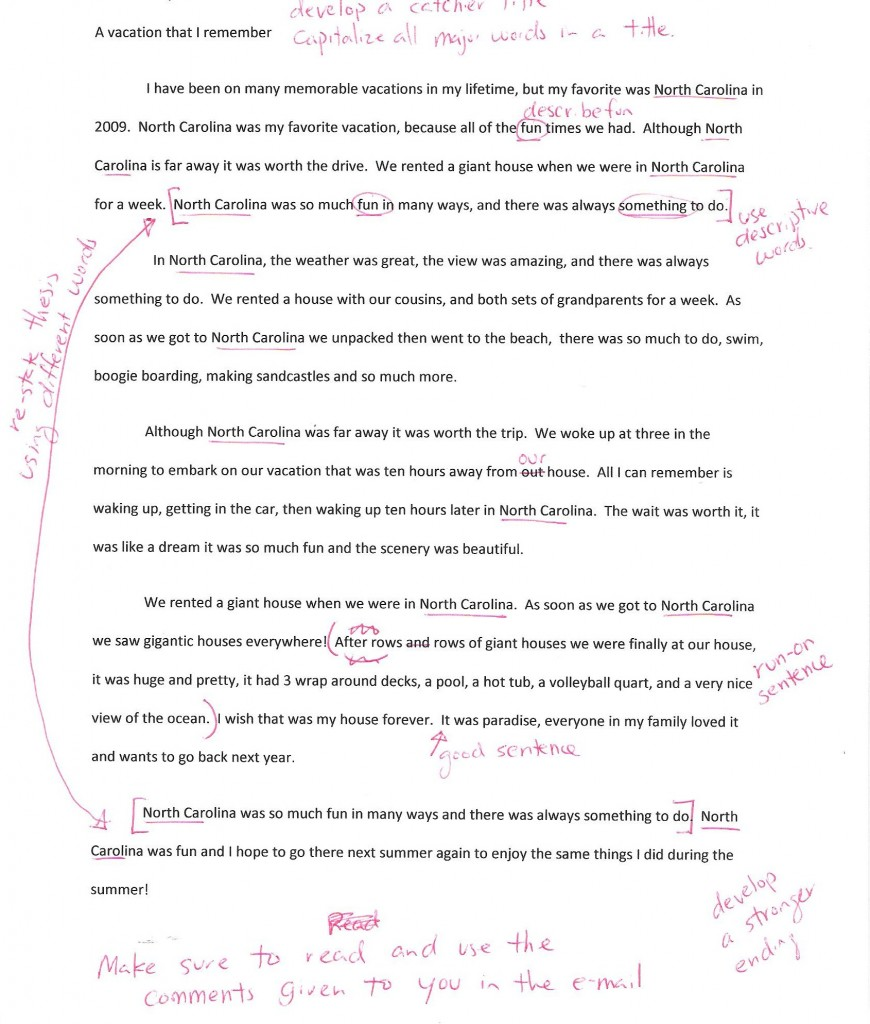 autobiography college essay essays on autobiography personal ...