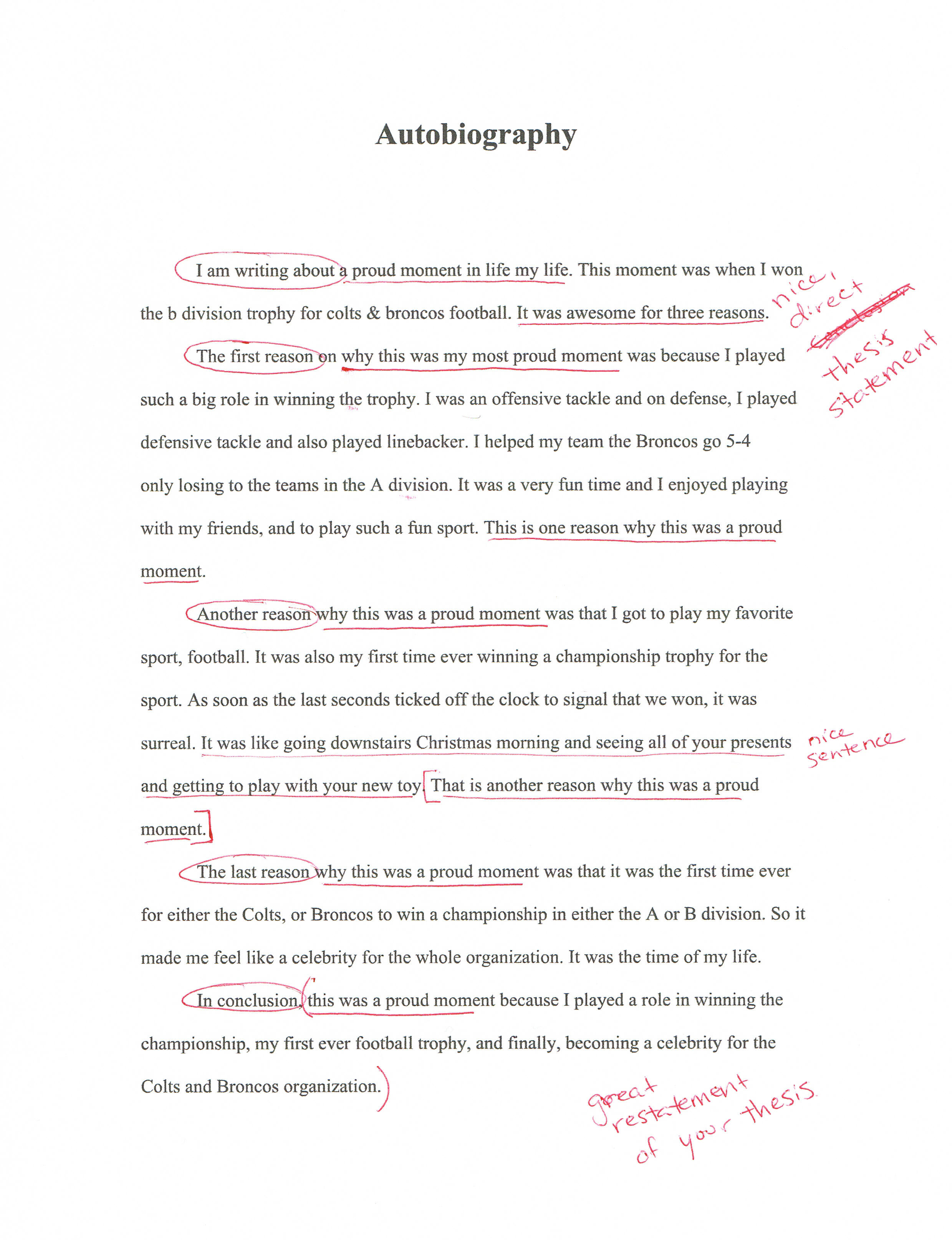 beauty pageant essay conclusion Beauty conclusion pageants for essay 2402 of 8500 words written in three days not doing too bad, but definitely can't keep this up - why college essays, why.