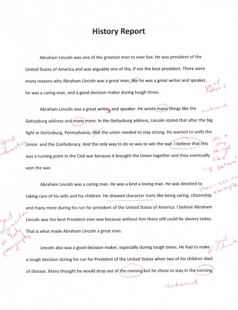 descriptive essay magical memories Essays about spring: dreams, memories, feelings, and other crazy ideas essay topics and ideas.