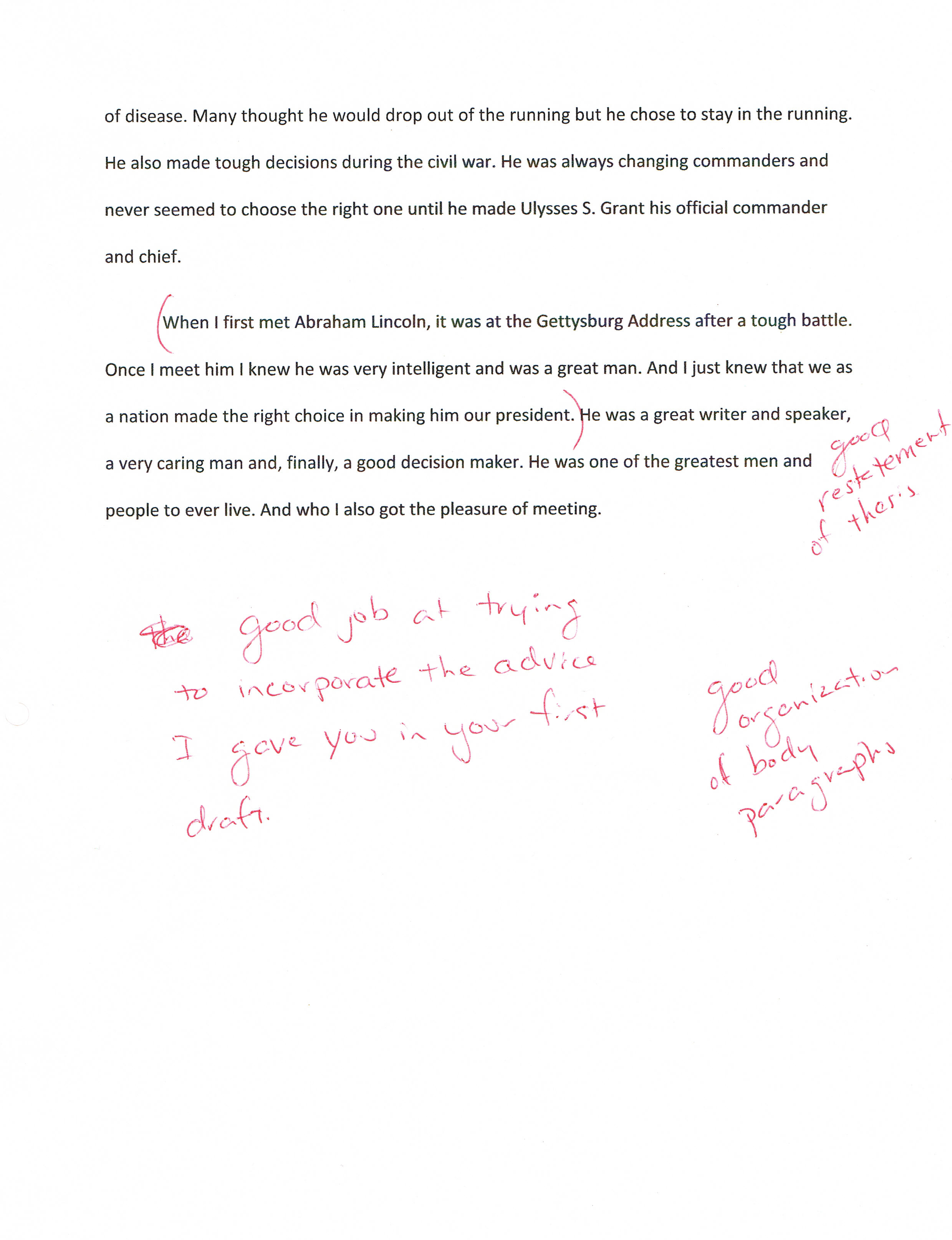 creative online essay writing program archives the tutoring solution brock s