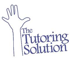The Tutoring Solution