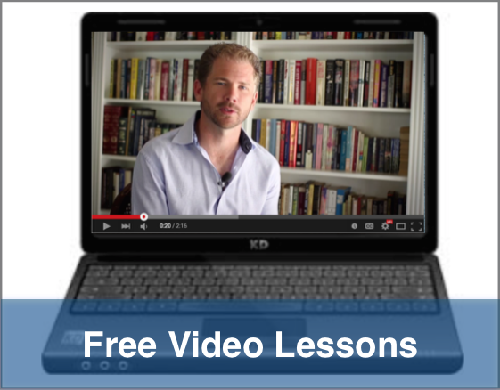 Free Video Lessons for Elementary and High School Students