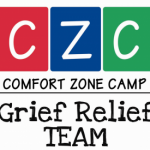 Comfort-Zone-Camp_logo-300x275