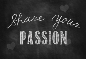 share-your-passion-chalkboard-black-602x397