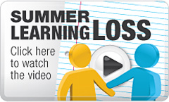 Summer-Slide-Video-Button