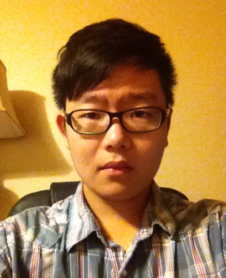 The Tutoring Solutions Tutor: Zongyu Wang