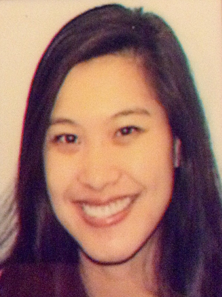 The Tutoring Solution Tutor: Phoebe Hua