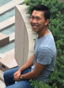 The Tutoring Solutions Tutor: Greg Chung